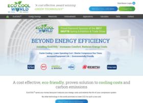 ecocoolworld.com