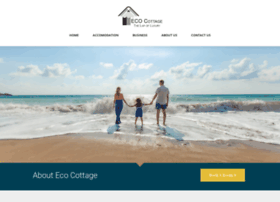 ecocottage.com.au