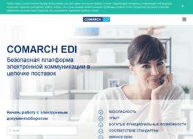 ecod.comarch.ru