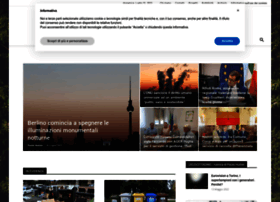 ecodallecitta.it