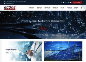 ecode.com.tr