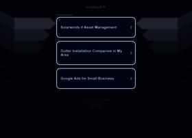 ecodepot.fr