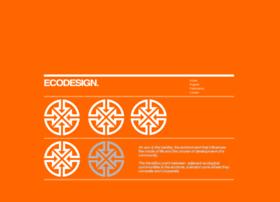ecodesign.com