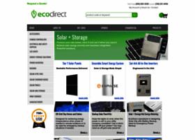 ecodirect.com