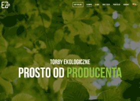 ecodirect.pl
