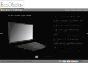 ecodisplaysolutions.com