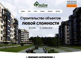 ecodom.msk.ru