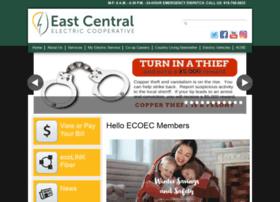 ecoec.coopwebbuilder2.com