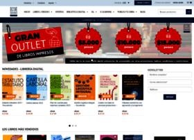 ecoeediciones.com