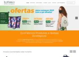 ecofabrica.com.br