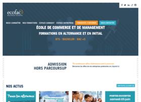 ecofac-bs.com