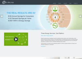 ecofactor.com