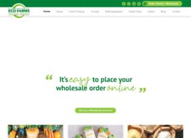 ecofarms.com.au