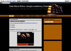 ecofinahorro.blogspot.com.es