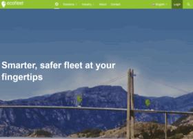 ecofleet.com