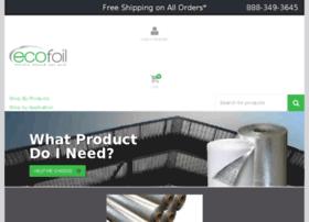 ecofoils.com