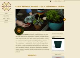 ecoforms.com