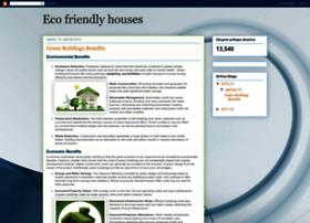 ecofrendlyhouses.blogspot.com