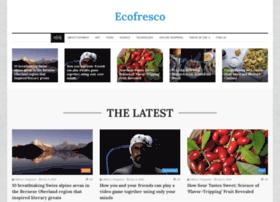 ecofresco.com