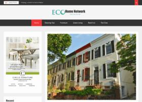 ecofriendnews.com