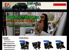 ecofuelbox.com