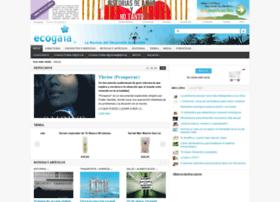 ecogaia.com