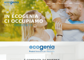 ecogeniagroup.eu