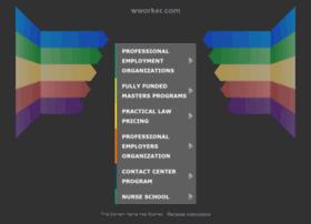 ecogig1.wworker.com
