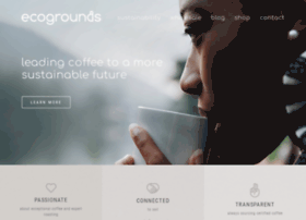 ecogrounds.com