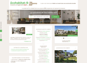ecohabitat-9.trouver-un-logement-neuf.com