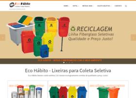 ecohabito.com.br