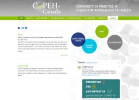 ecohealth2014.uqam.ca