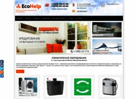 ecohelp.ru