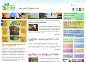 ecohospedagem.com