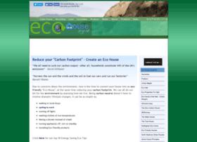 ecohouseagent.com