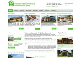 ecohouses.com.ua