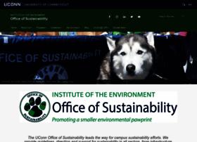 ecohusky.uconn.edu