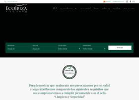 ecoibiza.com
