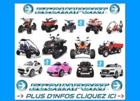 ecoimport.fr