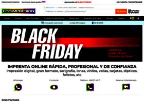 ecoimpresion.com