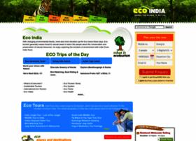 Ecoindia.com