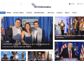 ecoinformativo.com
