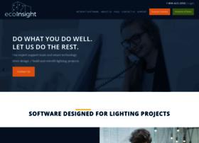 ecoinsight.com