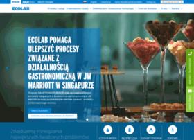 ecolab.pl