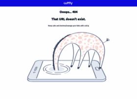 ecolandshaft.ru