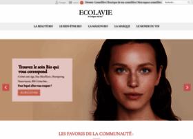 ecolavie.fr