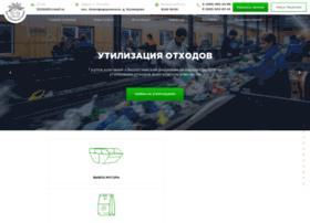 ecoldoc.ru