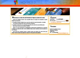 ecole-conduite-cosmos-paris.packweb2.com
