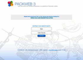 ecole-conduite-europeenne-gennevilliers.packweb3.com