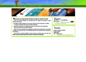 ecole-conduite-pegase-limay.packweb2.com